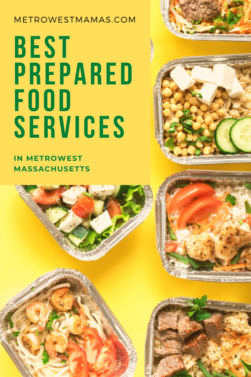 MetrowestMamas_Pin_prepared_food_delivery_massachusetts.png