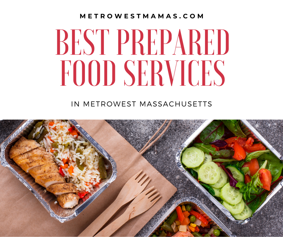 Best prepared food services massachusetts.png