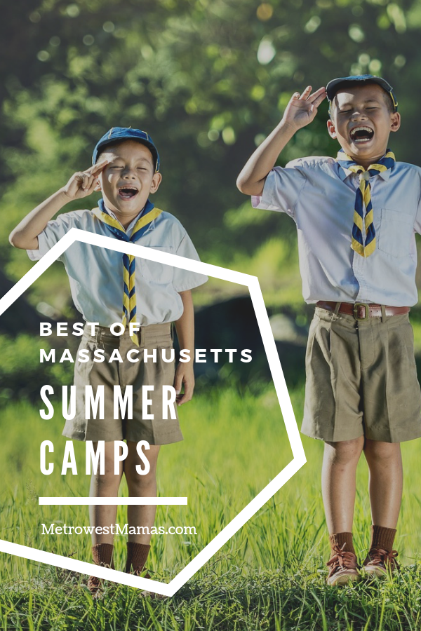 Best Summer Camps in Massachusetts.png